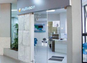 fachada Multivacin