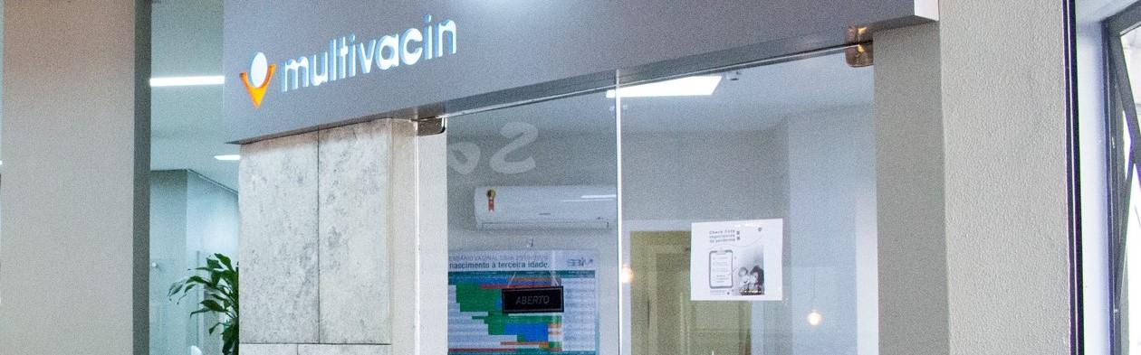 fachada Multivacin estreita
